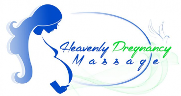 Heavenly Pregnancy Massage