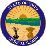 Medical Board of Ohio